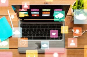Richard Mayer on Multimedia Learning
