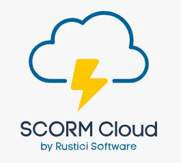 SCORM Cloud Logo