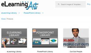 eLearningArt
