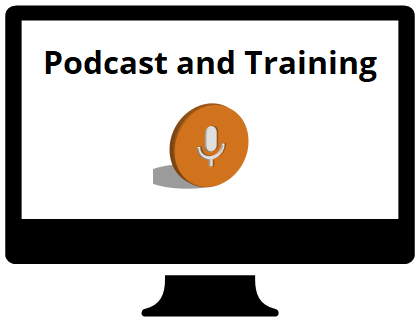 Podcast_edTech_Training